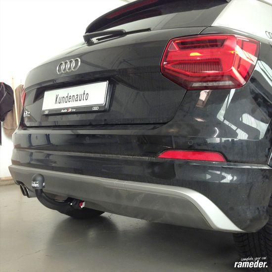 Name: Audi_Q2_01.jpg Größe: 1600x1600 Dateigröße: 269675 Bytes