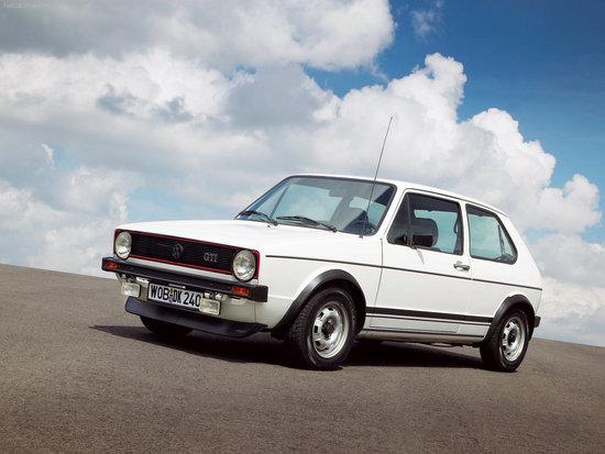 Name: Volkswagen-Golf_I_GTI_1976_1600x1200_wallpaper_011.jpg Größe: 1600x1200 Dateigröße: 342057 Bytes