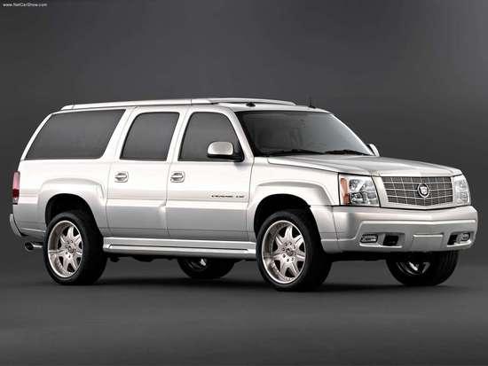 Name: Cadillac-Escalade_ESV_Executive_Edition_2004.jpg Größe: 1280x960 Dateigröße: 68251 Bytes
