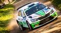 Motorsport - Kreim und Christian erreichen in ihrer EM-Debütsaison Platz drei