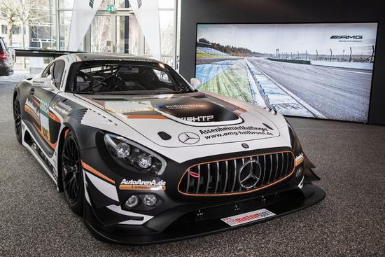 Name: Mercedes-AMG_GT3_02.jpg Größe: 2124x1417 Dateigröße: 685797 Bytes