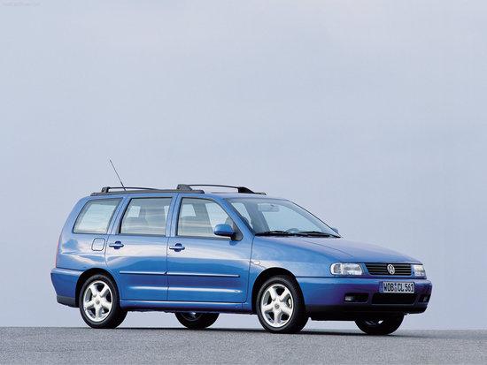 Name: Volkswagen-Polo_Variant_1999_1600x1200_wallpaper_012.jpg Größe: 1600x1200 Dateigröße: 266803 Bytes