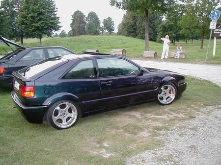 Name: VW-Corrado_VR6_295.jpg Größe: 450x337 Dateigröße: 71362 Bytes
