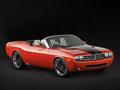 Name: dodge-challenger-cabrio.jpg Größe: 1600x1200 Dateigröße: 358341 Bytes
