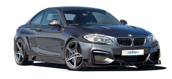 Name: BMW-M235i-Eurotuner-Industries-mit-OXIGIN-21-titan-brush.jpg Größe: 1920x878 Dateigröße: 161486 Bytes