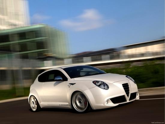 Name: Alfa_Romeo-MiTo_62.JPG Größe: 1600x1200 Dateigröße: 878324 Bytes