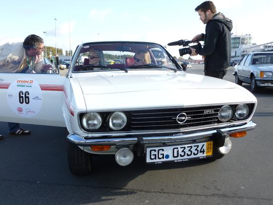Name: Opel-Manta-288074.jpg Größe: 4608x3456 Dateigröße: 6485386 Bytes