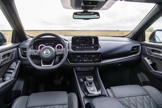 Name: All-New_Nissan_Qashqai_-_Interior_2-1200x800.jpg Größe: 1200x800 Dateigröße: 762345 Bytes