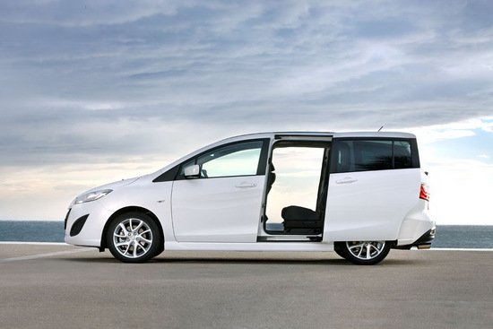 Name: Mazda5_2011_2.jpg Größe: 1280x853 Dateigröße: 215220 Bytes