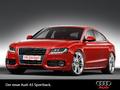 Name: Audi-A5_Sportback_2010_fake_Kopie_finished.jpg Größe: 1600x1200 Dateigröße: 650048 Bytes