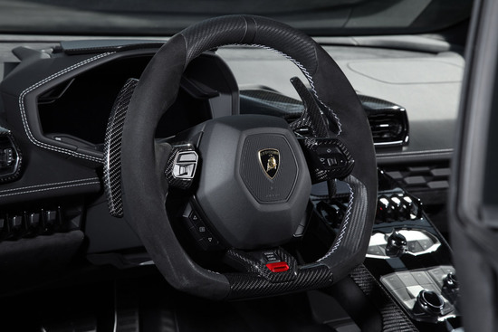 Name: VOS-Lamborghini18.jpg Größe: 1024x683 Dateigröße: 130685 Bytes