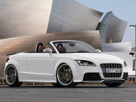 Name: Audi-TTS_Roadster_2009_1jh6fg00x1200_wallpaper_02.jpg Größe: 1600x1200 Dateigröße: 233161 Bytes