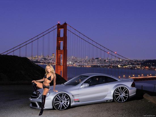 Name: Mercedes_Benz_SL65_AMG_Black_Series_2009_Fake.jpg Größe: 1600x1200 Dateigröße: 1841406 Bytes