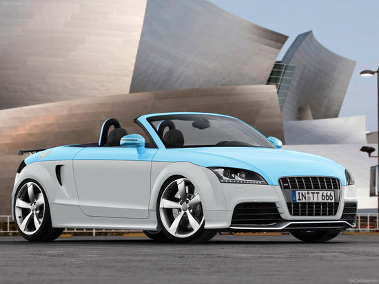 Name: Audi-TTS_Roadster_2009_xyyx1jhffff600x1200_wallpaper_02.jpg Größe: 1600x1200 Dateigröße: 250935 Bytes
