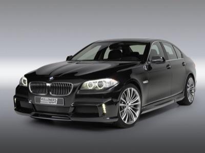 Name: Kelleners_BMW_5er_F10_front_34_t.jpg Größe: 400x299 Dateigröße: 267796 Bytes
