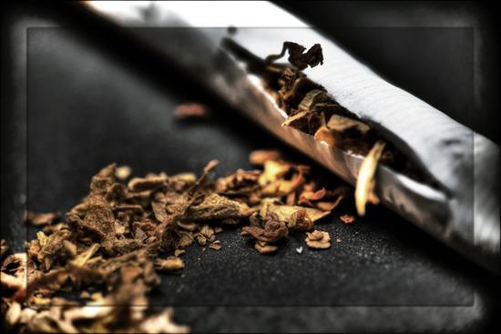 Name: Zigarette_filtered_Kopie.jpg Größe: 800x534 Dateigröße: 249684 Bytes