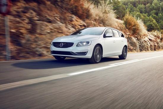 Name: Volvo-V60-Linje-Svarta-114328-600x400.jpg Größe: 600x400 Dateigröße: 71384 Bytes