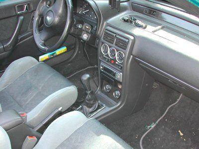 Name: Rover-Turbo_Coupe__Cabrio15.jpg Größe: 400x300 Dateigröße: 26462 Bytes