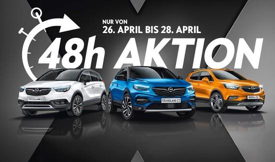Name: Opel-48-h-Aktion-5030371.jpg Größe: 1280x755 Dateigröße: 195495 Bytes