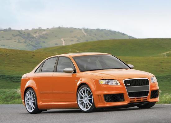 Name: Audi_RS4_sport_03.JPG Größe: 1675x1200 Dateigröße: 210179 Bytes