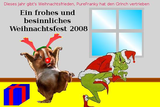 Name: weihnachtsgruss1.png Größe: 550x367 Dateigröße: 168288 Bytes