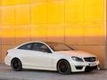 Name: Mercedes-Benz-C63_4.JPG Größe: 1600x1200 Dateigröße: 936791 Bytes