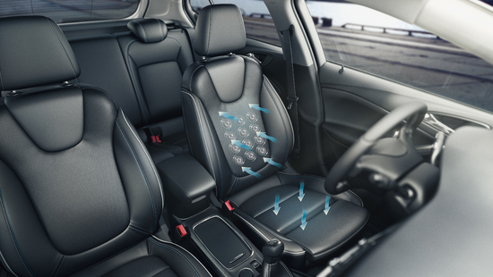 Name: Opel-Astra-AGR-Seats-296465.jpg Größe: 4270x2408 Dateigröße: 7395816 Bytes