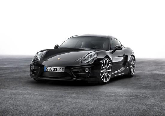Name: Porsche-Cayman-Black-Editiona-106720-566x400.jpg Größe: 566x400 Dateigröße: 45587 Bytes
