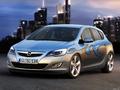Name: Opel_Astra_M-Tuning.jpg Größe: 1600x1200 Dateigröße: 716974 Bytes