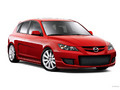 Name: Mazda_3-MPS_09_1024x7688_copy.jpg Größe: 1024x768 Dateigröße: 100167 Bytes