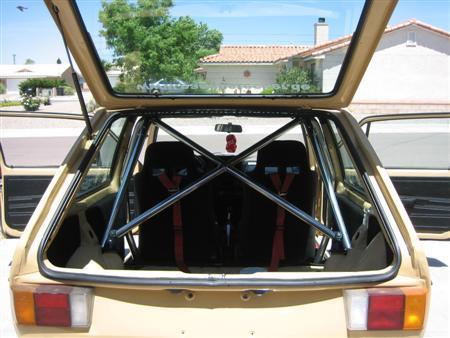 Name: VW-Rabbit11.jpg Größe: 450x338 Dateigröße: 32658 Bytes