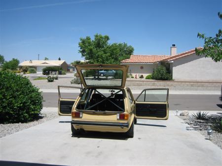Name: VW-Rabbit9.jpg Größe: 450x338 Dateigröße: 24858 Bytes
