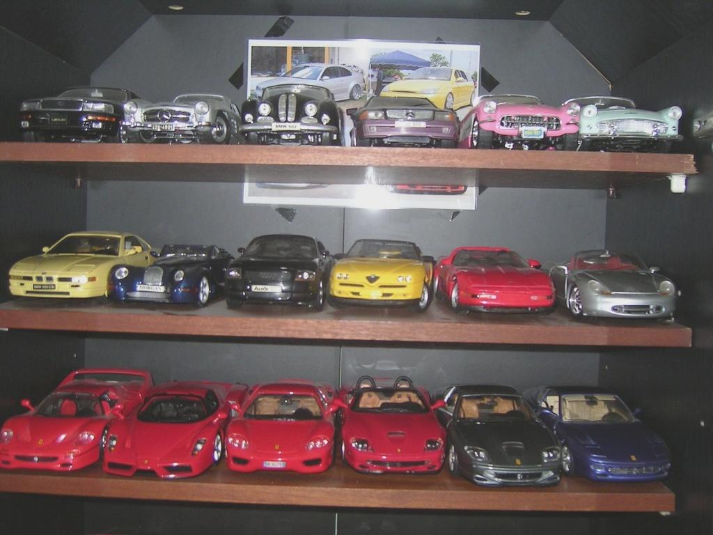 Sammel Thread F 252 R Eure Modellautos Und Rc Cars Seite 4