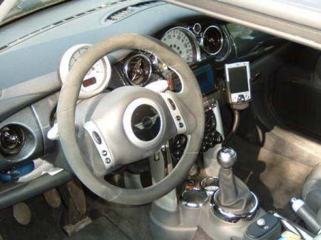 Name: BMW-Mini_Cooper3.jpg Größe: 450x337 Dateigröße: 32448 Bytes