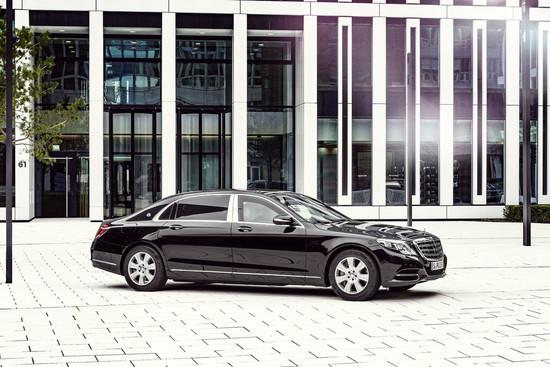 Name: Mercedes-Maybach-S-600-Guarda-112777.jpg Größe: 1024x683 Dateigröße: 226470 Bytes