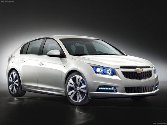 Name: Chevrolet-Cruze_Hatchback_2012_1600x1200_wallpaper_01.jpg Größe: 1600x1200 Dateigröße: 169293 Bytes