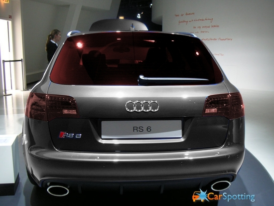 Name: Audi-kkRS6-Avant-Heck_1757.JPG Größe: 1024x768 Dateigröße: 322279 Bytes
