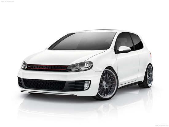 Name: Volkswagen-Golf_GTI_US-Version_2010_fake_wallpaper.jpg Größe: 1600x1200 Dateigröße: 198143 Bytes