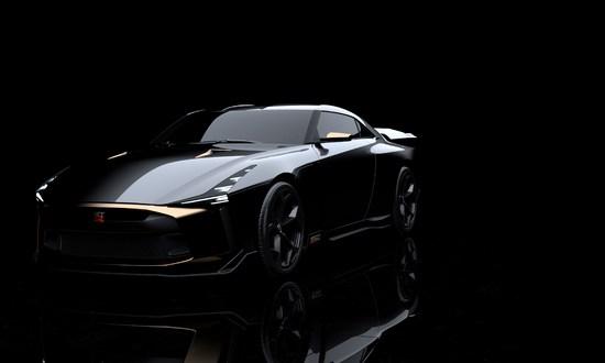 Name: 426229495_Nissan_GT-R50_by_Italdesign.jpg Größe: 5000x3000 Dateigröße: 683146 Bytes