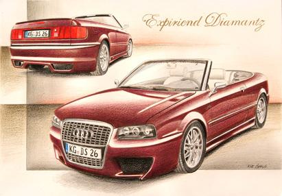 Name: Audi_80_Cabrio_2.jpg Größe: 411x286 Dateigröße: 110287 Bytes