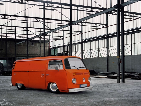 vw bus t2 seite 1 deine automeile im netz. Black Bedroom Furniture Sets. Home Design Ideas
