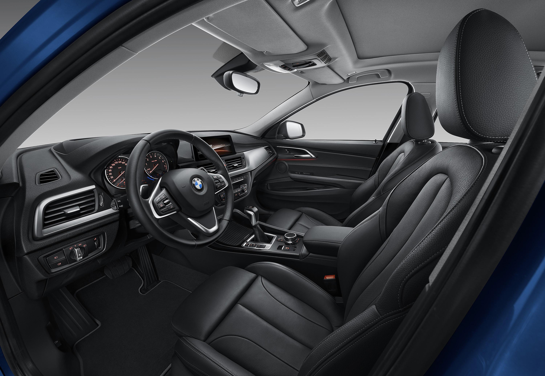 Bmw 1er Limousine Pagenstecher De Deine Automeile Im Netz