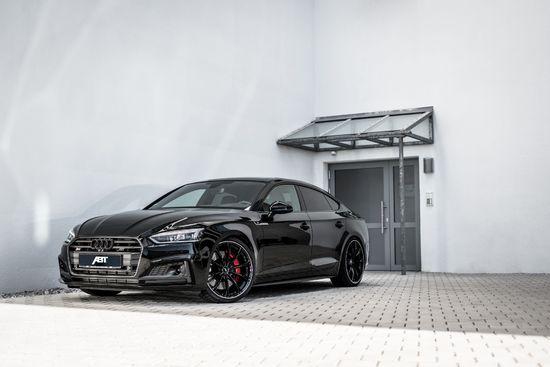 Name: ABT_Audi_S5_Sportback_ABT_GR20_glossyblack_schraeg_vorne1.jpg Größe: 3543x2363 Dateigröße: 570784 Bytes
