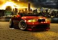 Name: BMW_Final_CartoonStyle1jpg1.JPG Größe: 1967x1339 Dateigröße: 3059383 Bytes