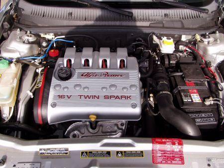 Name: Alfa_Romeo-156_Sportwagon4.jpg Größe: 450x337 Dateigröße: 54259 Bytes