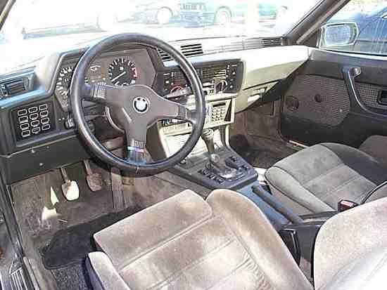 Name: BMW635CSI-3.jpg Größe: 640x480 Dateigröße: 65907 Bytes