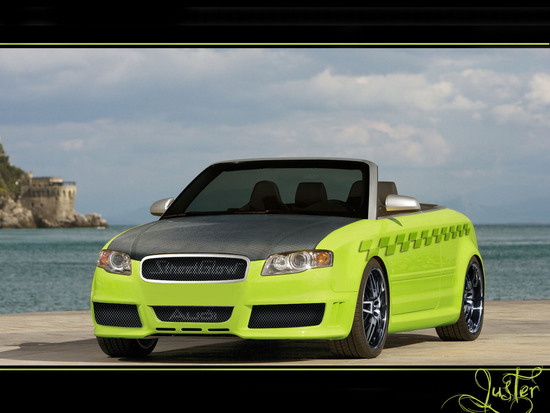 Name: Audi-RS_4_Cabriolet_2006_1600x1200_wallpaper22222z2_01_Kopie.jpg Größe: 1600x1200 Dateigröße: 251251 Bytes