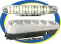 Tuning - [Presse] RDX DAYLeds LED-Tagfahrleuchten