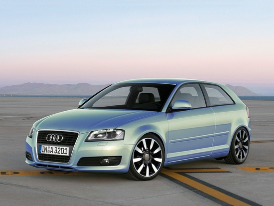 Name: Audi_FERTIG.jpg Größe: 1280x960 Dateigröße: 294933 Bytes