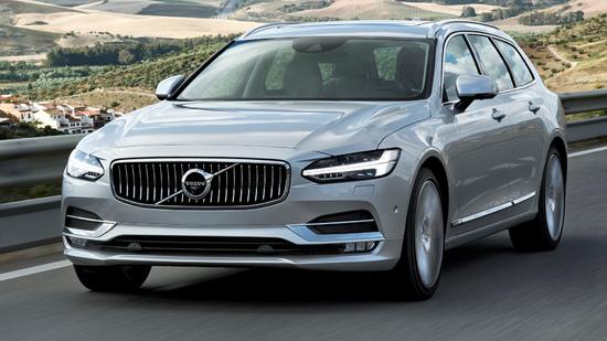 Name: Volvo-V90_29_opt1.jpg Größe: 1890x1063 Dateigröße: 758098 Bytes